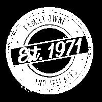 est-1971-01